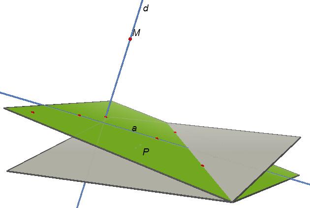 Toán 11 - Thầy Nguyễn Thanh Tùng : Bài 01. Đại cương về phương trình đường thẳng và mặt phẳng