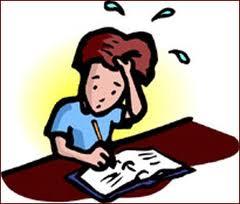 Toán 10 - Thầy Lưu Huy Thưởng : Bài 21. Một số bài toán liên quan đến tứ giác (Phần 04)