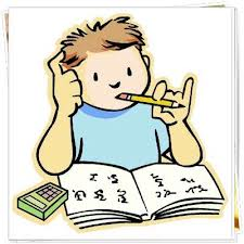 Toán 10 - Thầy Lưu Huy Thưởng : Bài 05. Một số phương pháp giải phương trình chứa dấu giá trị tuyệt đối