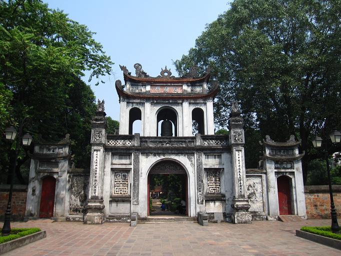Tiếng Anh 10 - cô Nguyễn Thị Phương : Bài 16: Unit 16 (Historical places)