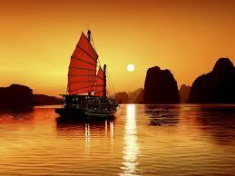 Tiếng Anh 10 - cô Nguyễn Thị Phương : Bài 6: Unit 6 (An excursion)