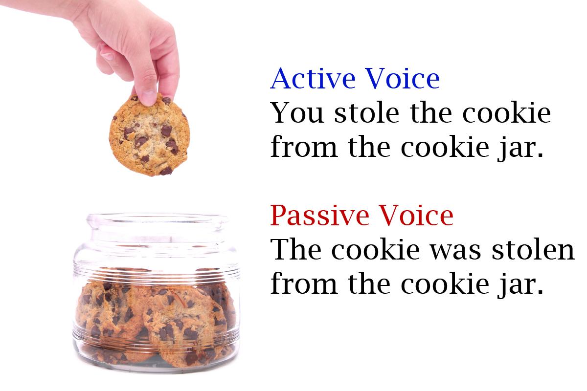 Tiếng Anh 10 - cô Nguyễn Thị Phương : Bài 18. The passive voice