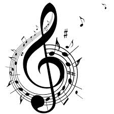 Tiếng Anh 10 - cô Nguyễn Thị Phương : Bài 12: Unit 12 (Music) & A profile