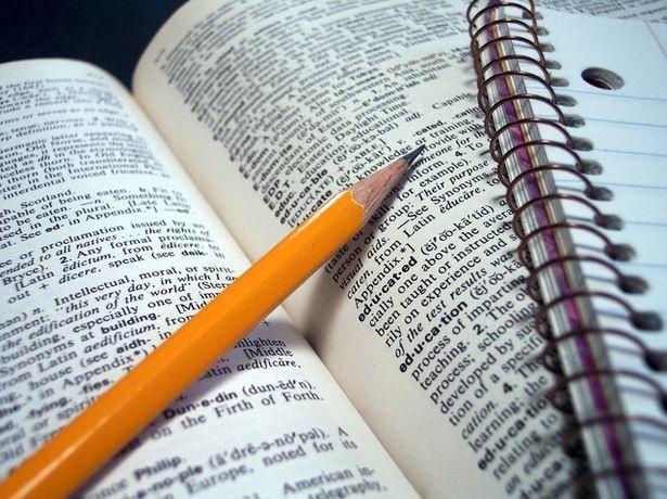 Tiếng Anh 10 - cô Nguyễn Thị Phương : Bài mở đầu: Những lưu ý để cải thiện kỹ năng Reading và Writing