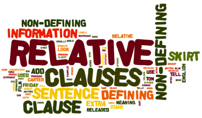 Luyện thi quốc gia PEN-M: Môn Tiếng Anh (Cô Nguyễn Kiều Oanh) : Bài 3. Relative Clauses (Phần 1)