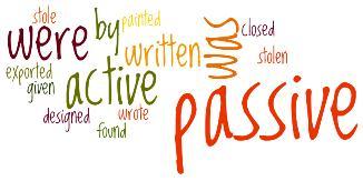 Luyện thi quốc gia PEN-M: Môn Tiếng Anh (Cô Nguyễn Kiều Oanh) : Bài 2. Passive voice