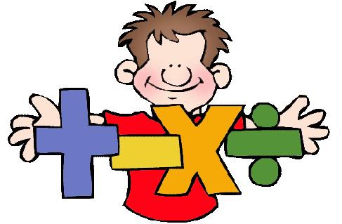 Ôn luyện Toán lớp 8 : Bài 5. Phép nhân và phép chia phân thức đại số