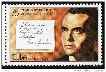 Một số chuyên đề Ngữ văn 12 - Cô Nguyễn Thị Thanh Thuỷ (2014-2015) : Bài 18: Đàn ghita của Lorca (Phần 1) (Năm học 2014 - 2015)