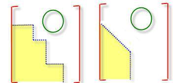 Phần Đại số tuyến tính - thầy Lê Bá Trần Phương : Bài 02. Hạng của ma trận (Phần 02)