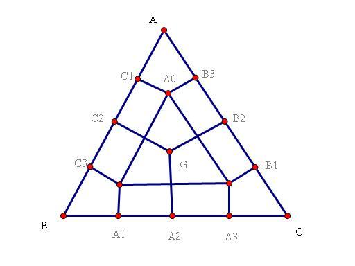 Hình học tổ hợp - Thầy Phan Huy Khải : Nguyên lí Dirichlet trong Các bài toán về khoảng cách