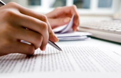 Luyện thi quốc gia PEN-C: môn Tiếng Anh - cô Nguyệt Ca : Bài 3. Chữa những bài hay và khó của chuyên đề 3