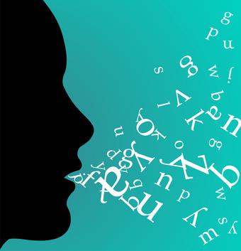 KIT-1: môn Tiếng Anh - cô Nguyệt Ca : Bài 6. Thực hành phụ âm (Phần 2)