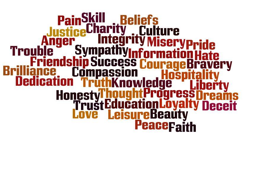 Luyện thi quốc gia PEN-C: môn Tiếng Anh - cô Nguyệt Ca : Bài 2. Danh từ và các kiến thức liên quan (Phần 2)