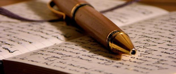 Luyện thi quốc gia PEN-M: môn Ngữ văn (Thầy Phạm Hữu Cường) : Bài 3: Luyện tập Nghị luận văn học (Phần 2)