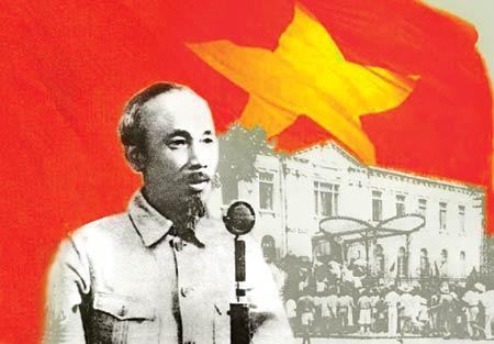 Luyện thi quốc gia PEN-M: môn Ngữ văn (Thầy Phạm Hữu Cường) : Bài 4: Tinh thần dân tộc và nền độc lập tự do qua