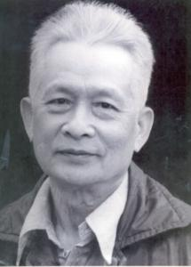 vo quang