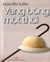vang bong mot thoi