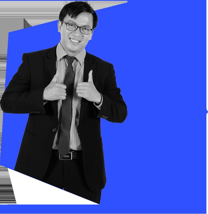 Image result for thầy đặng Ngọc Khương