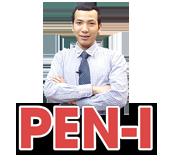 Thầy Lê Đăng Khương