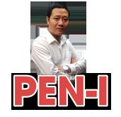 Thầy Trần Văn Năng