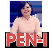 Cô Lê Thị Thu Hương