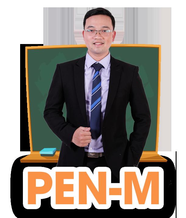 Thầy Lưu Huy Thưởng