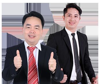 Lê Bá Trần Phương Nguyễn Thanh Tùng