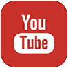 Học mãi youtube